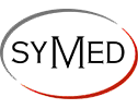 SYMED Logo
